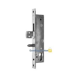 Nemef 9692 Haakschoot deurslot DM