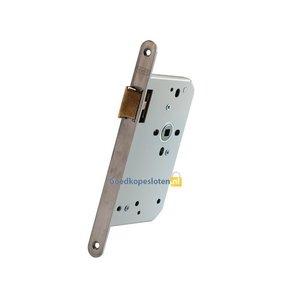 Nemef 635 Loop deurslot projectsloten