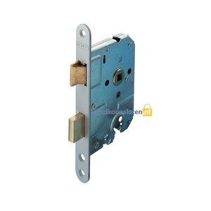 Nemef 1269 Dag/Nacht cilinder deurslot