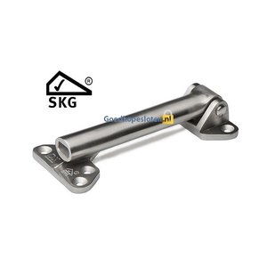 Dulimex Kierstandhouder KSH 1300 + 1301 SKG✓ V1®