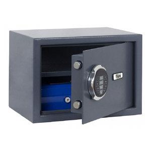 Filex Filex SB 2 kluis elektronisch slot, scherp geprijsd op aanvraag!