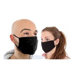 OPR-770003 Protection masks  blauw  mondkapjes