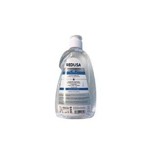 OPR-777003 Redus Desinfectie Gel 250 ml - Copy
