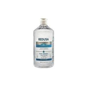 OPR-777002 Redus Desinfectie Gel 1000 ml
