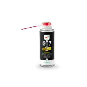 GT74 GT7 Tec 7 Multi-spray 200 ml