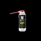 GT74 GT7 TEC7 Multi-spray 600 ml