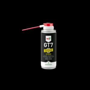 GT74 GT7 Tec 7 Multi-spray 600 ml