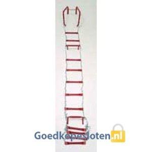 Ladder uitwerpbaar Fito 4,5 meter
