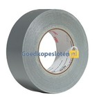Ducktape Scapa 50mm / 25 m