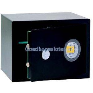 Juwel 6251 Elegance elektronisch, scherp geprijsd op aanvraag!