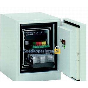 Lampertz S100, scherp geprijsd op aanvraag!