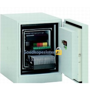 Lampertz S100