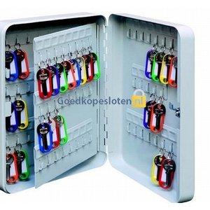 Keybox 10