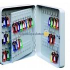 Keybox 200