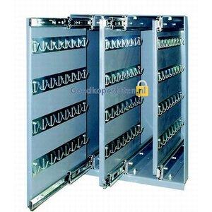 Keybox Compartiment, scherp geprijsd op aanvraag!