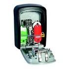 Masterlock 5401 EURD Master Lock Mini