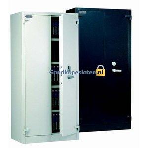 Salvus HS2/9002/EZ, scherp geprijsd prijs op aanvraag!
