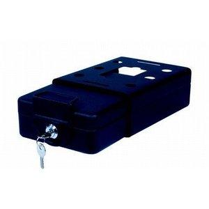 Travelbox Opbergbox