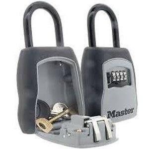 Masterlock Master Lock 5403D (blister), scherp geprijsd prijs op aanvraag!