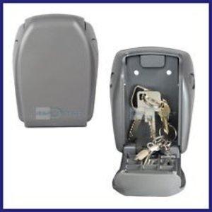Masterlock Master Lock 5415D (blister), scherp geprijsd prijs op aanvraag!