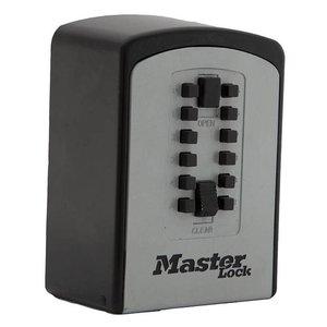 Masterlock Master Lock 5412D (blister)