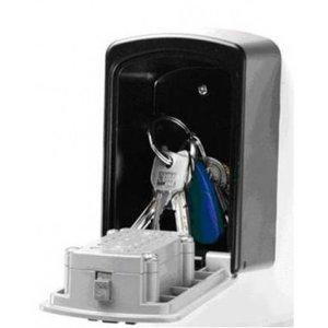 Masterlock Master Lock 5412D (blister), scherp geprijsd prijs op aanvraag!