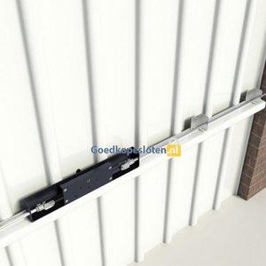 Secu Secumax Plus kantel garagedeurbeveiliging skg**