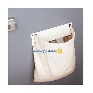 Secu Secumax postkeeper brievenbus- beveiliging & postvanger