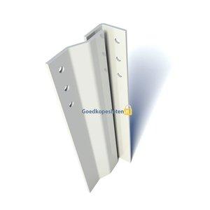 Secu Secustrip type 1 2050mm