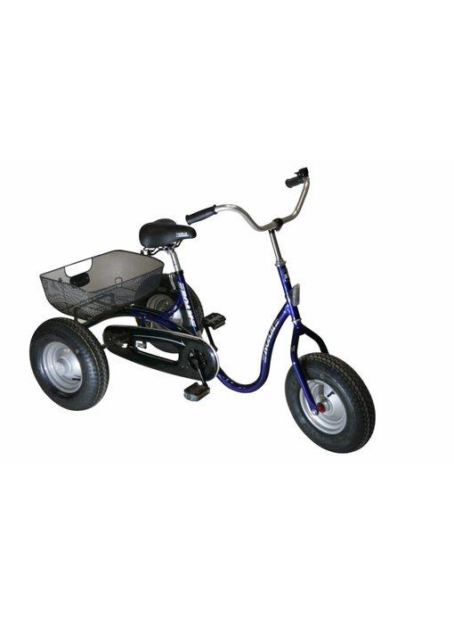 Roam Trike Junior robuuste driewieler