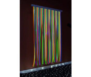 UV waterval 100cm