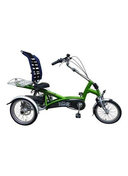 VanRaam Easy Rider Junior