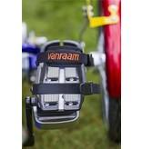 Van Raam VanRaam Mini 3 basis, incl. verlichting, slot, bel e.d.