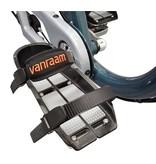 Van Raam VanRaam Maxi 2 basis, incl. verlichting, slot, bel, e.d.