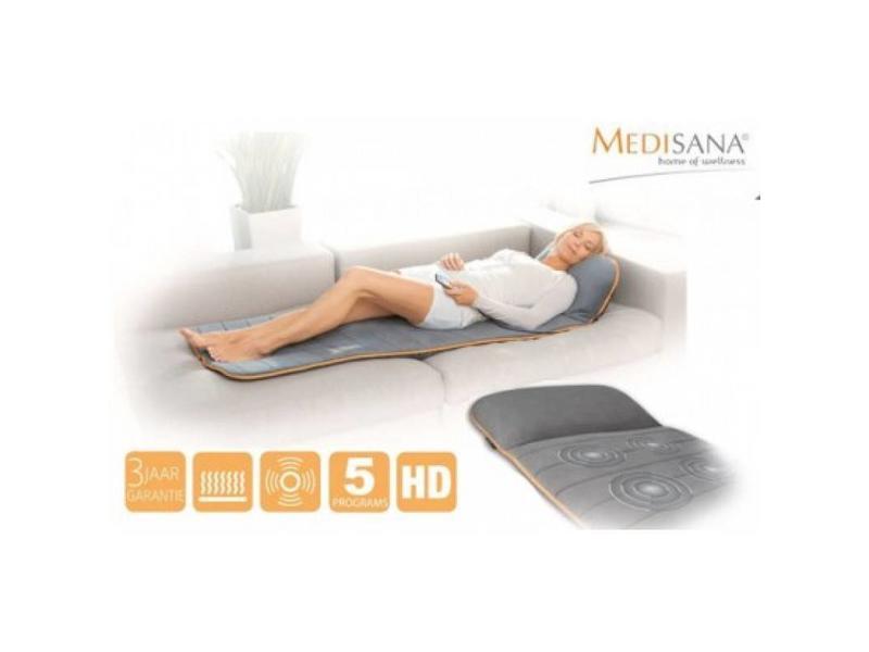 Medisana Medisana MM825 Massagemat