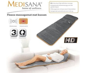 Medisana MM825 Massagemat