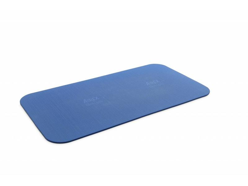 Airex Airex mat Coronella (185 x 60 x 1,5cm ) - rood, blauw of groen