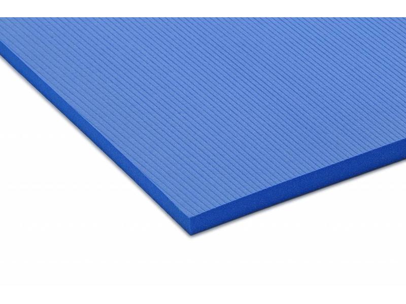 Airex Airex mat Hercules ( blauw)   200 x 100 x 2,5cm -6kg
