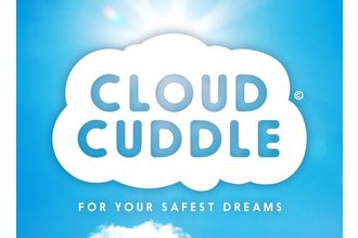 CloudCuddle