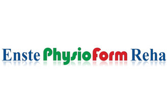 Enste Physioform Reha