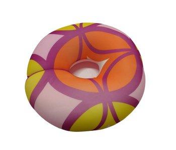 Mio Donut kussen