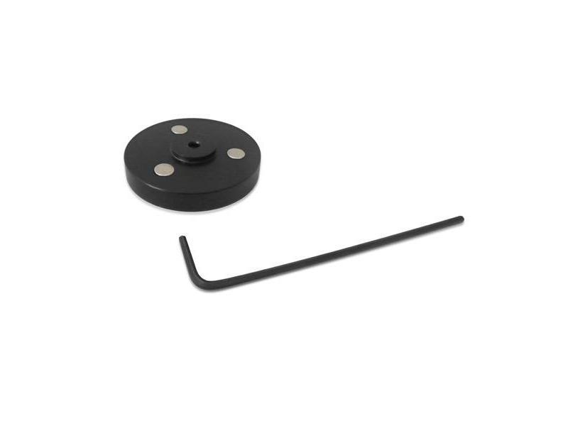 OPTIkinetics Magnetische wiel rotator adapter