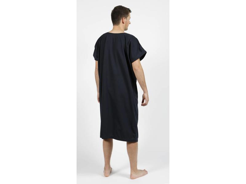 Care Comfort Care Comfort - Antischeur hemd