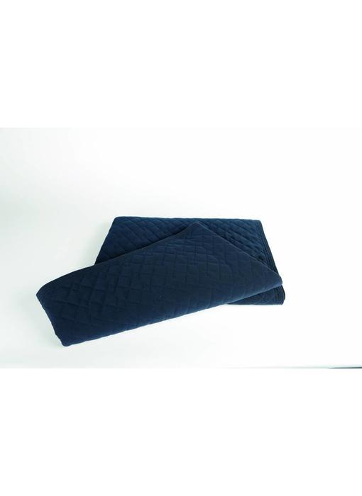 Care Comfort - Antischeur dekbed/deken