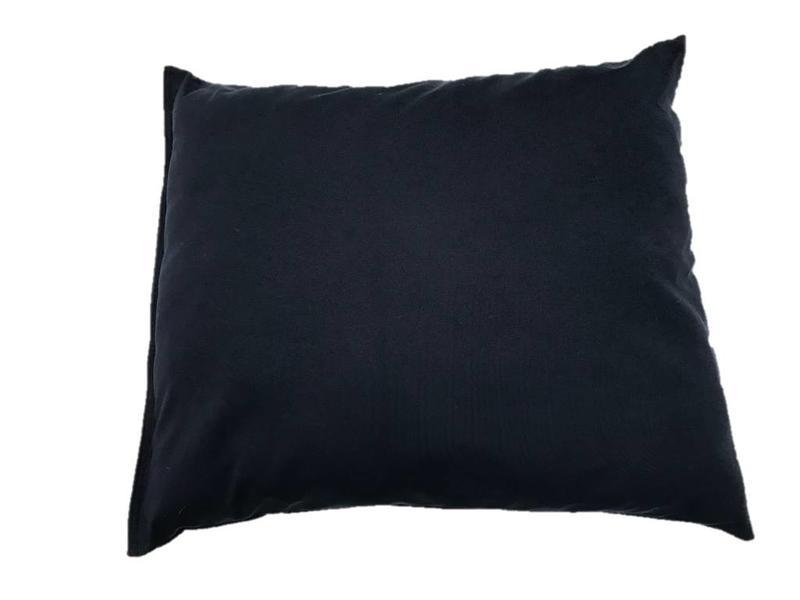 Care Comfort Care Comfort - Antischeur kussen