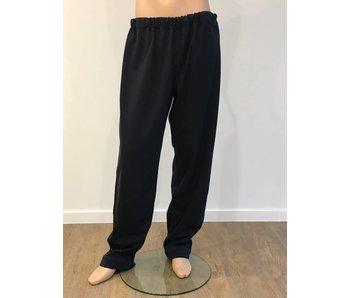 Care Comfort - Antischeur pantalon