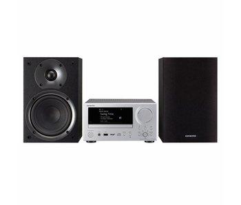 Onkyo CS-N575D netwerk audioset incl speakers