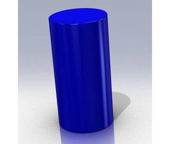 Cilinder,Bisonyl