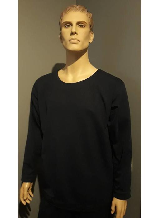 Care Comfort - Antischeur T-shirt lange mouwen