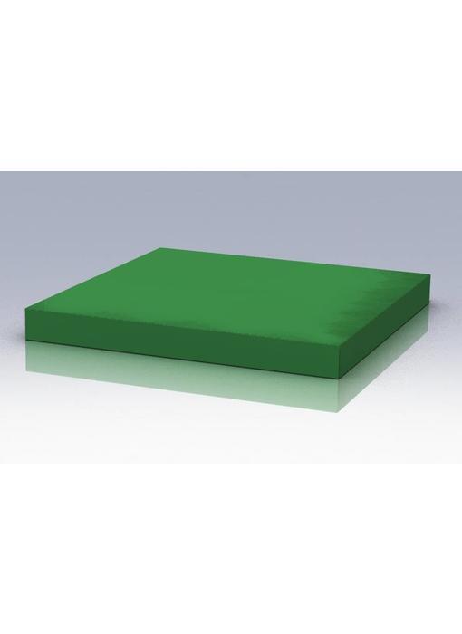 Vloermat Press 3cm,Bisonyl